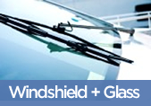 Windshield and Glass Replacements